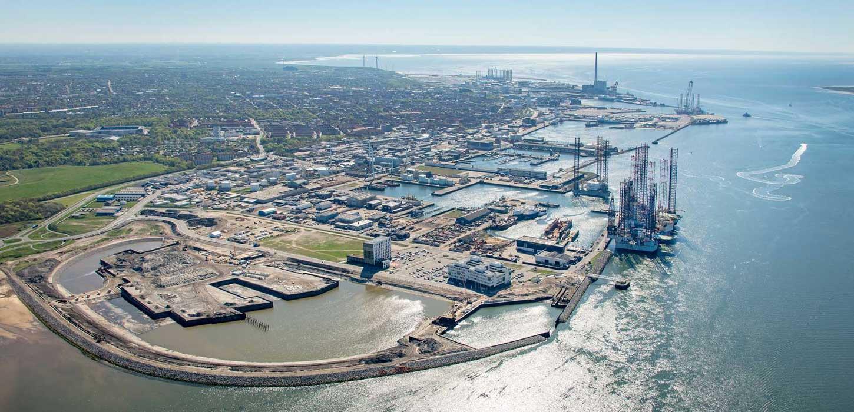 esbjerg-havn-luftfoto